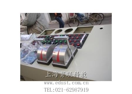 电气自动化实训设备