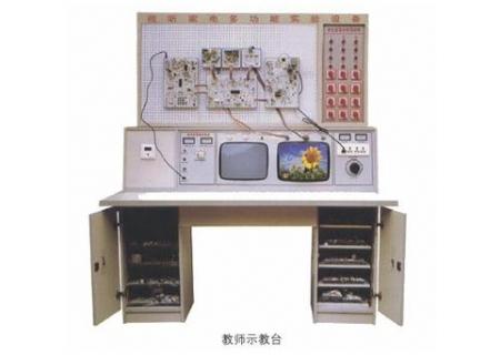 2,漏电开关1只,电源输入输出保险各1只,四连插板1只,安全隔离变压器1