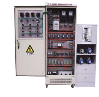 照明电路的实操项目,该电工,电拖实训考核装置坚持理论联系实际的原则
