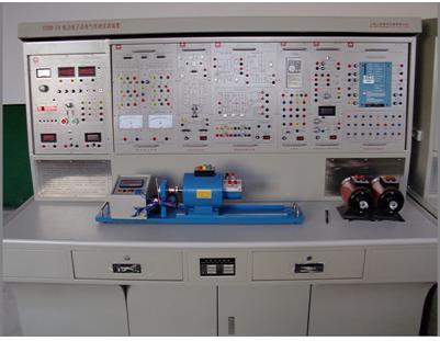 交流变频调速技术,欧陆514c直流调速技术为一体的现代工业自动化电气