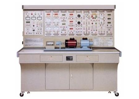 yldd-2型现代电力电子技术实验装置