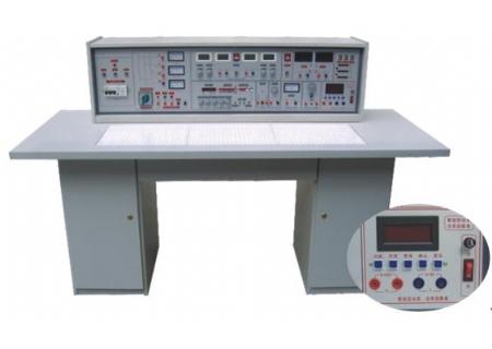 rlc串联谐振电路 21.日光灯电路的连接及功率因数改善 22.