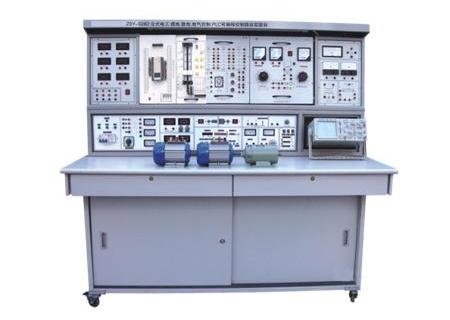yl          -01 电流源—电压源转换电路,受控源特性实验电路