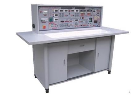 模电,数电,电力拖动实验室成套设备-上海育