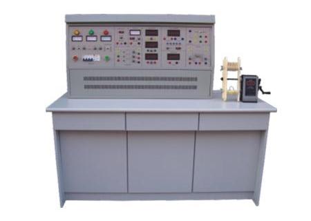 输入电压:三相四线制~380v±10%
