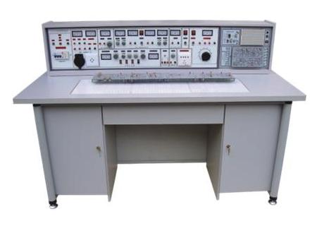 电阻的串联   36.电阻的并联
