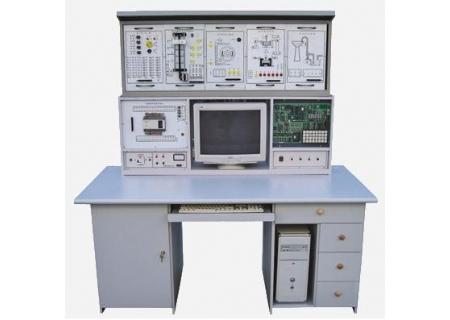 水塔自动供水系统 14)plc014 邮件自动分拣系统 15)plc015 自动洗衣