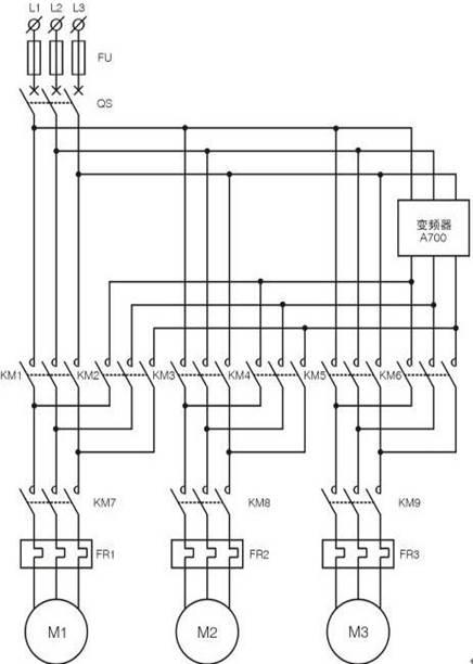 电路 电路图 电子 原理图 436_612 竖版 竖屏