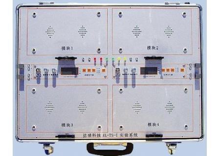 yl236模块接线图